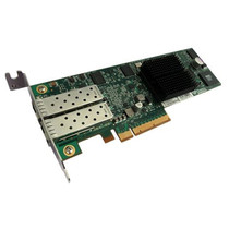 DELL NT8K4 DUAL-PORT 10GBE HOST BUS ADAPTER.