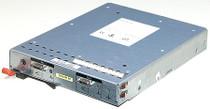 DELL WY205 CONTROLLER MD1000 ENCLOSURE MANAGEMENT MODULE SAS/SATA.