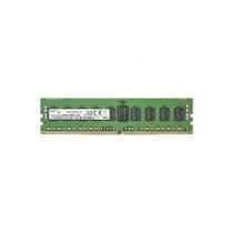 DELL SNP917VKC/128G 128GB (1X128GB) 2666MHZ PC4-21300 CL19 ECC REGISTERED OCTA RANK X4 1.2V DDR4 SDRAM 288-PIN LRDIMM DELL MEMORY MODULE FOR SERVER.  SAMSUNG OEM.