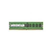 DELL 917VK 128GB (1X128GB) 2666MHZ PC4-21300 CL19 ECC REGISTERED OCTA RANK X4 1.2V DDR4 SDRAM 288-PIN LRDIMM DELL MEMORY MODULE FOR SERVER.  SAMSUNG OEM.