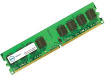 DELL AA101831 16GB (1X16GB) 2933MHZ PC4-23400 NON ECC UNBUFFERED DUAL RANK X8 1.2V DDR4 SDRAM 288-PIN DIMM MEMORY MODULE.