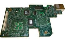 DELL HT415 POWEREDGE 2850 DRAC 4 SERVER CARD.