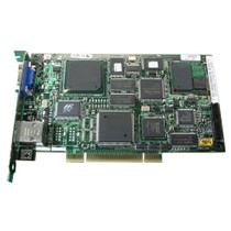 DELL HJ866 DRAC 4 REMOTE MANAGEMENT PCI-X CARD FOR DELL POWEREDGE 840/ 860/ R200 SERVERS.