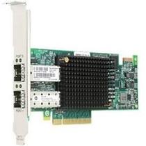 Emulex Gen 6 - host bus adapter( 01CV840)