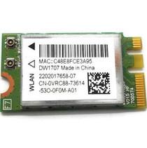 DELL - INSPIRON 11 3147 WIFI CARD (VRC88).