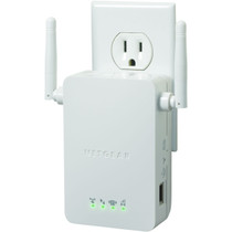 DELL - WN3000RP UNIVERSAL WIFI RANGE EXTENDER - WIRELESS NETWORK EXTENDER (A5183482).  FACTORY SEALED.