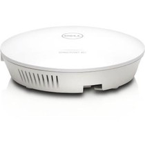 DELL AA002220 SONICWALL SONICPOINT ACI IEEE 802.11AC 1.27 GBPS WIRELESS ACCESS POINT 3YR 24X7 SUPPORT,2.47 GHZ, 5.83 GHZ ,6 X ANTENNA(S),6 X INTERNAL ANTENNA(S),MIMO TECHNOLOGY,2 X NETWORK (RJ-45),USB,AC ADAPTER, POE,WALL MOUNTABLE,CEILING MOUNTABLE.