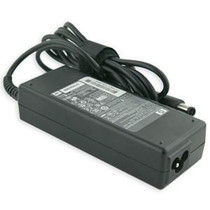 DELL - 65 WATT 19.5VOLT 3.34A AC ADAPTER FOR INSPIRON LATITUDE DSERIES WITHOUT POWER CORD (MK911).