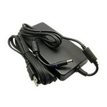 DELL FHMD4 240 WATT 3PIN EXTERNAL AC ADAPTER FOR PRECISION M6400 M6500 M4700.
