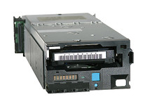 IBM TS1050 ULTRIUM 5 TAPE DRIVE( 3588-F5A-0000)