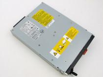 DELL KW255 420 WATT POWER SUPPLY FOR EMC AX4-5DAE .