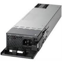 DELL - 600 WATT REDUNDANT POWER SUPPLY FOR 3000 AND 5000 SERIES RPS-600 (C336M).