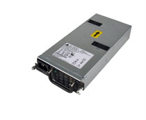 DELL - 300 WATT SWITCHING POWER SUPPLY FOR FORCE 10 S SERIES S55 (D51CR).