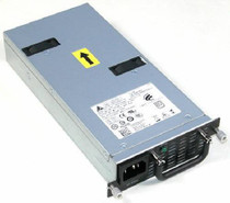 DELL C220M 300 WATT POWER SUPPLY FOR POWERCONNECT 8024F SWITCH.