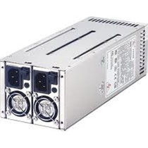 DELL CV4PX 200 WATT POWER SUPPLY FOR N30XX NON-POE.