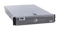 DELL - POWEREDGE 2950 GIII -2X INTEL DC 3.0GHZ 4GB RAM NO HDD GIGABIT ETHERNET RAID 2X750W PS AND BEZEL RACK SERVER (PE2950).