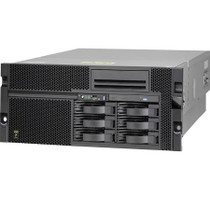 DELL PE1650 BASE SYSTEM WITH NO CPU NO RAM NO HDD.