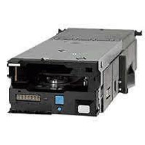 IBM TS1060 ULTRIUM 6 TAPE DRIVE( 3588-F6A-0000)