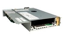 DELL PKD3R 1.5TB/3TB ULTRIUM LTO-5 FC HH LOADER MODULE TL2000/4000 TAPE DRIVE.