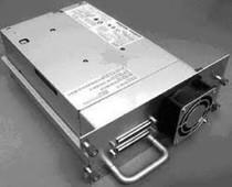 DELL H3FMH 1.5TB/3TB LTO-5 ULTRIUM FC HH INTERNAL TL2000/4000 TAPE DRIVE.