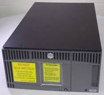 DELL JP6TM 2.50TB/6.25TB LTO-6 FC TAPE DRIVE MODULE ML6000.
