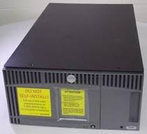DELL 7P02M 2.50TB/6.25TB LTO-6 FH FC TAPE DRIVE MODULE ML6000.