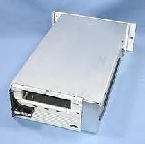 DELL - 110/220GB SDLT SCSI/LVD PV136T LOADER DRIVE(9P042).