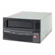 DELL - 160/320GB SDLT SCSI LVD EXTERNAL TAPE DRIVE (U1847).
