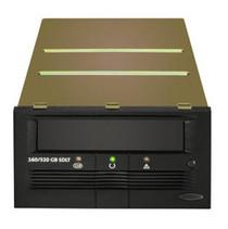 DELL - 160/320GB SDLT SCSI LVD INTERNAL TAPE DRIVE (TR-S23AA-AZ).