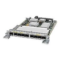 Cisco Interface Module - expansion module