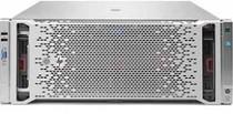 ProLiant DL580 G7 643066-001 Server (643066-001)