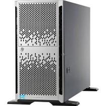 ProLiant ML350e G8 648375-001 Server (648375-001)