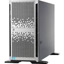 ProLiant ML350e G8 648376-001 Server (648376-001)