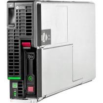 ProLiant DL585 G7 708687-001 Server (708687-001)