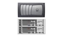 NetApp FAS3140A Filer Universal Storage System w/ Dual Controlle (FAS3140)