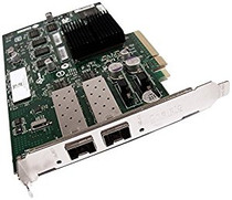 2-port 10GB PCIe Card (X1107A-R6)