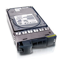 DS4243 600GB 15K 3GBPS SAS HDD (X412A-R6)