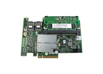 Dell PERC H730 - storage controller (RAID) - SATA 6Gb/s / SAS 12Gb/s - PCIe( 405-AADX) (405-AADX)