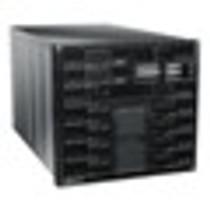 Lenovo Flex System Enterprise Chassis 8721 - rack-mountable - 10U( 8721E5U) (8721E5U)