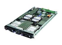 Lenovo BladeCenter HS23 - Xeon E5-2660V2 2.2 GHz - 8 GB - 0 GB( 7875CAU) (7875CAU)
