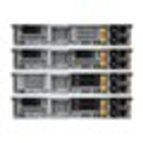 Lenovo System x3650 M5 - Xeon E5-2697V4 2.3 GHz - 32 GB - 0 GB( 887116H) (887116H)
