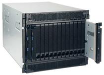 BC H Chasis Model 8852 BC H CHASSIS 9U 2980WT ENHANCED - New Retail (8852-5TU)