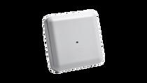 Cisco Aironet AIR-AP2802I-B-K9C Access Point (AIR-AP2802I-B-K9C)