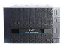 EMC VNX 5300 - NAS server - 4.8 TB (VNX53N156015M)