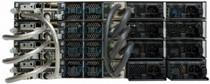 Cisco Catalyst WS-C3750X-48P-L Network Switch (WS-C3750X-48P-L)