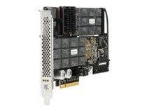 HPE ioDrive Duo accelerator card   Solid state drive - 1.28 TB - internal - PCI Express (641255-001)