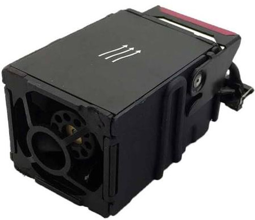 HP DL360P / DL360E GEN8 FAN (696154-001)