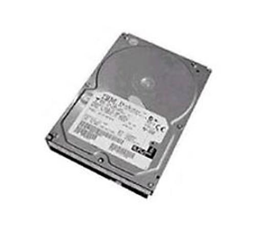 IBM 44W2240 450G 15K SAS HDD