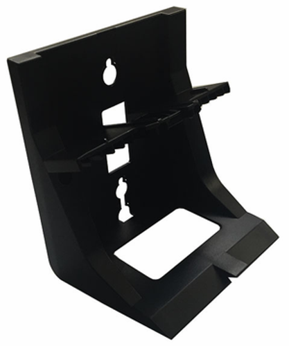 Polycom VVX Wall Mount Bracket 5 Pack (2200-44514-002)