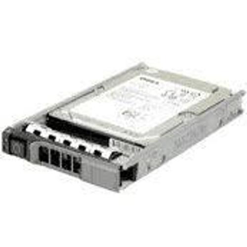 Dell 1-TB 3G 7.2K 3.5 SAS  (342-0138) - RECERTIFIED